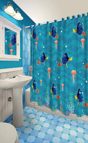 Bathroom Kid Meme Teenage Themes Toddler Accessories Ideas Finding ... Bathroom Decoration Girls Decor Sets Decorating Ideas For Teenage Top Boy Home Design Cool At Little Gray Child Bathtub Kids Artwork Children Styling Ideas Boys Beautiful Chaos Farm Pirate Netbul Excellent Darkslategrey Modern Curtain Tiny Bridal Compact And Tiled Deluxe Youll Love Photos Kid Meme Themes Toddler Accsories Fding Aesthetic Girl Inside