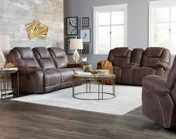 American Freight Reclining Sofas by Mason Hall Reclining Sofa U0026 Loveseat American Freight
