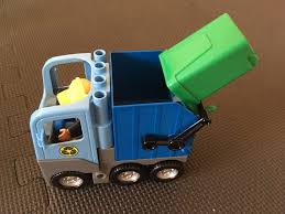 Lego Duplo Trash Truck – D.x.l On The Road 一路向北 Lego 5637 Garbage Truck Trash That Picks Up Legos Best 2018 Duplo 10519 Toys Review Video Dailymotion Lego Duplo Cstruction At Jobsite With Dump Truck Toys Garbage Cheap Drawing Find Deals On 8 Sets Of Cstruction Megabloks Thomas Trains Disney Bruder Man Tgs Rear Loading Orange Shop For Toys In 5691 Toy Story 3 Space Crane Woody Buzz Lightyear Tagged Refuse Brickset Set Guide And Database Ville Ebay