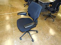 Human Scale Freedom Chair Manual by Humanscale Chair Manual Humanscale Freedom Chair Manual By