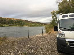 Wolf Flats - Ririe, Idaho | Free Campsites Near You 50 To 70 Red Dragon Outlet Fireworks Truck Stop Waco Tx News 2017 The Yellow Pine Times Template Gallery Idaho Falls Id 88gmctrucks Never Ending 88 Gmc Build Thread Page 6 Dads Bar And Grill Daduv Places Directory Doug Andrus Murdered Out 5500 Dodge Cummins Diesel Forum 15 Tree Farm