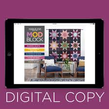 100 Download Interior Design Magazine Digital ModBlock 2019 Volume 5 Missouri Star
