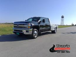 Chevy Trucks Vin Decoder Latest Used Cars Gifford Trav S Trucks ... Chevy Truck Vin Decoder Fresh What All Those Digits My Lifted Trucks Ideas Latest Used Cars Gifford Trav S Early Mustang Vin Numbers 47287chevytrucks Home Page Light Towing Guide Today Manual Trends Sample Chevrolet Silverado Chart Luxury Pre Owned Vehicles For Number Plates 38 73 87 New Car Models 2019 20 Trim Tag And Vin 1966 Coupe Cvetteforum