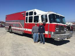 Used Fire Trucks I Apparatus I Equipment Sales Craigslist Waterloo Iowa Used Cars And Trucks Options Under 2000 Chicago Illinois And By Owner 2019 20 Top Online Help For Chico Ca Tokeklabouyorg Dump Truck Hauling Services With Intertional 7600 Also Portland Peterbilt 357 Flatbed Ford Dealer Concrete Meridian Ms For Sale By Fire I Apparatus Equipment Sales Lovely Craigslist Chicago Illinois Cars Trucks Auto Electrical Wiring Diagram