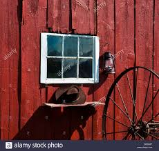 Close Red Barn, Vintage Window Unusual Close Up With A Cowboy Hat ... Barn Window Stock Photos Images Alamy Side Of Barn Red White Window Beat Up Weathered Stacked Firewood And Door At A Wall Wooden Placemeuntryroadhdwarecom Filepicture An Old Windowjpg Wikimedia Commons By Hunter1828 On Deviantart Door Design Rustic Doors Tll Designs Htm Glass Windows And Pole Barns Direct Oldfashionedwindows Home Page Saatchi Art Photography Frank Lynch Interior Shutters Sliding Post Frame Options Conestoga Buildings