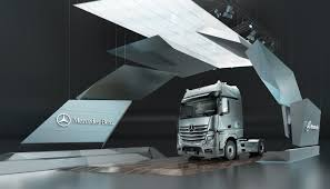 Mercedes-Benz Trucks Actros Stand By IGOR IASTREBOV At Coroflot.com Mercedesbenz Wins German Truck Award Trucks The New Actros Dealer Beresfield Nsw Newcastle Mercedes Atego Axor 2640 2010 Les Smith Returns To The Fold With Trucks From Oils Suitable For Benz Engine Oil 10w40 Predictive Powertrain Control Can Now Be Retrofitted For 2013 1533246 Commercial Motor Rear Axle Systems 01mercedesbenzucksactroshighwaypilot1180x686 Short Bonnet Wikipedia