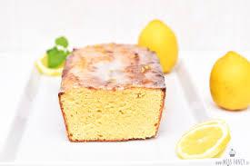 low carb zitronenkuchen miss fancy rezepte für jeden tag