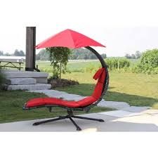 vivere dream chair replacement cushion drmc b free shipping