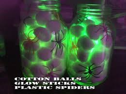 Halloween Candy Tampering by Ghost Hunting Theories Glow Sticks Halloween Crafts