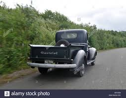 1940 Chevrolet Pick Up Truck Stock Photo: 168571333 - Alamy 1940 Chevrolet Pickup For Sale 2182354 Hemmings Motor News Short Box Truck Pick Up Truck Stock Photo 168571333 Alamy Gateway Classic Cars 739ftl Sale Classiccarscom Cc1107386 Rm Sothebys Custom Collector Of Fort Grain 32500 In Plano Dont Flatbed Hot Rod Network Cc1129544 Chevy Vroom Pinterest Pickups And Master