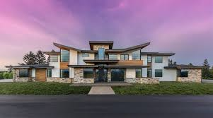 100 How Much Does It Cost To Build A Contemporary House Free Plans Free Home Plans With