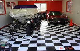 wholesale garage tiles home depot ideal tiles cheap vinyl lowes