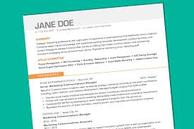 What Your Resume Should Look Like In 2019 | Money This Oilfield Consultant Cover Letter Hlights Oil And Gas Resume Samples Division Of Student Affairs Unforgettable Receptionist Examples To Stand Out Financial Systems Velvet Jobs 20 Musthave Skills Put On Your Soft Hard 25 For Marketing Busradio 100 A How Write Perfect Caregiver Included Avoid Getting Your Frontend Developer Resume Thrown Out Best Traing And Development Example Livecareer 14 15 Section Sangabcafe Proposal Sample