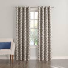 Linden Street Curtains Madeline by 50 Best Curtains Images On Pinterest Window Treatments Curtain