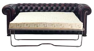 canap convertible chesterfield articles with canape chesterfield convertible cuir marron tag