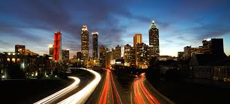 Moving Truck Rentals In Atlanta, GA | Budget Truck Rental 5 Budget Truck Coupon Fresh Peapod Coupons Promo Codes Deals 2018 Best Rated In Code Readers Scan Tools Helpful Customer Reviews Township Of Upper St Clair 2015 Budget Elegant 25 At Info Car Rental Discounts Cheap Rates From Enterprise Hire Benefits Desoto Isd Perks 9to5toys New Gear Reviews And Deals