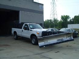 100 Plow Trucks For Sale Truck Equipment S LLC Completed