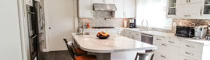 kitchens unlimited walnut creek ca us 94598