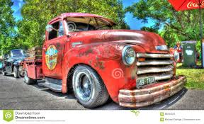Vintage American 1940s Chevy Pickup Truck Editorial Stock Image ... 10 Vintage Pickups Under 12000 The Drive Chevy Trucks History 1918 1959 1940 Chevrolet Special Deluxe El Bandolero 1934 Truck Rat Rod Picture Car Locator Pickup Classic Cars For Sale Michigan Muscle Old 1940s Built 1 Sport 25 1941 And Ford Hot Network 12 Ton Chevs Of The 40s News Events Forum Truck1940s Los Punk Rods Pinterest Trucks That Revolutionized Design Heartland