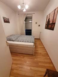 wohnzimmer essen إيسن أحدث أسعار 2021