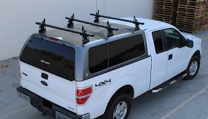 Universal 3 Bar 60'' For Pickup Truck Camper Shells Van Roof Rack ... Nutzo Tech 1 Series Expedition Truck Bed Rack Nuthouse Industries Alinum Ladder For Custom Racks Chevy Silverado Guide Gear Universal Steel 657780 Roof Toyota Tacoma With Wilco Offroad Adv Sl Youtube Hauler Heavyduty Fullsize Shop Econo At Lowescom Apex Adjustable Headache Discount Ramps Van Alumarackcom Trucks Funcionl Ccessory Ny Highwy Nk Ruck Vans In