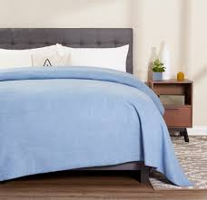 Mainstays Value Blanket - Walmart.com