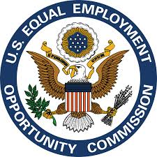 Equal Employment Opportunity Commission Wikipedia