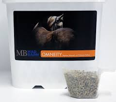 Omneity P - Equine Mineral And Vitamin Supplement | Mad Barn ... Healthe Maximum Strength Vitamin E For Horses Equine Medical Pregnant Kim Kardashian Natural Glow At The Barns Photo 212 Best Paleo Salad Recipes Images On Pinterest Salad Vitaminbarn Your Savings Dashboard Walmarts Catcher 513 Miniaadventurefairy Garden Ideas From Barn Horse Supplements Farnam Amazoncom California Immunity Shots 4 Fluid Ounce Gel Capsules A Fish Oil Primrose Rice O Generic B Complex Fortified Leedstonecom