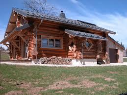 maison a vendre jura immoeco2 vente maison bois chalet haut jura à la pesse