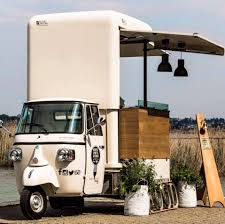 A Restaurant At The Garda Lake Which Offers Its Delicious Dishes ... Armored Truck Crashes On I64 Spilling Money Money Trucks Are Not Locked Are You Listening To Tlburriss Pulps New Level 6 En15713 Truck John Entwistle Twitter This Garda Armored Car Driver Pulled Security Editorial Stock Image Image Of 78114904 Vehicles For Sale Bulletproof Cars Suvs Inkas Khq Local News Maple Street Exit 280a In The Westbound Banks Looking Opportunity In Realtime Payments The Worlds Best Photos Cash And Garda Flickr Hive Mind Force Rest Period With Court Follow Newest Photos A Restaurant At Lake Which Offers Its Delicious Dishes