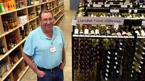 Zion Curtain In Utah by No Ceiling In Sight For Booming Utah Liquor Sales