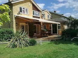 patio door awnings uk patio door awning awnings uk wood canopy lentiacontatto info