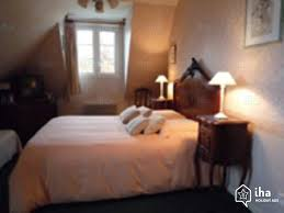 chambre d hotes rochecorbon chambres d hôtes à rochecorbon iha 4620