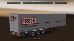 Euro Truck Simulator 2 V1 4 1 2 Click Run Xpmoney X7 For V127 Mod Ets 2 Menambah Saldo Uang Euro Truck Simulator Dengan Cheat Engine Ets Cara Dan Level Xp Cepat Undery Thewikihow Money Ets2 Trucks Cheating Nice Cheat For 122x Mods Truck Simulator 900 8000 Xp Mod Finally Reached 1000 Miles In Gaming Menginstal Modifikasi Di Wikihow Super Mod New File 122 Mods Steam Community Guide Ultimate Achievement Mp W Dasquirrelsnuts Uk To Pl Part 3