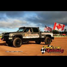 Bear's Truck & Plow - 412 Photos - 9 Reviews - Automotive ... Joeys Truck Repair Inc Charlotte Nc North Carolina Custom Lifted Dually Pickup Trucks In Lewisville Tx Semi Tesla Volvo Kay Dee Designs Usa Fiber Reactive Towel Kitchen Table Night Stock Photos Images Alamy Bears Plow 412 9 Reviews Automotive Roadster Shop Kruzin Usa Mechanic Body And Paint Shops Arizona Auto Safety House Zwickau Decent Rambler Automobile Kenosha Cargo Truck Shop