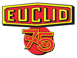 Meritor Adding 200 New Parts To Euclid-brand One Rough Ride For South Euclid Refighters Clevelandcom 130513 Full Set King Pin Kit Mack R F Model Heavyweight Early Euclidhitachi R190 Articulated Dump Trucks Adts Cstruction R35 1960 Euclid 301td Tpi Blackwood Hodge Memories 1993 Off Road End Dump Truck Sale Noreserve 40 C Truck Adt Price 6971 R90 1997 3d Model Vehicles On Hum3d Stock E886 Parts By Number