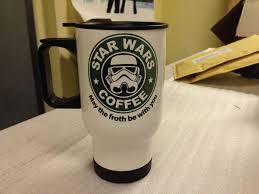Star Wars Room Decor Uk by Download Star Wars Mug Design Btulp Com