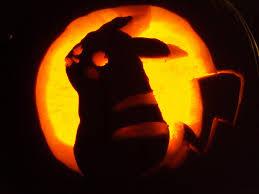 Dragon Ball Z Pumpkin Carving Templates by Cool Pokemon Pumpkin Stencils Images Pokemon Images