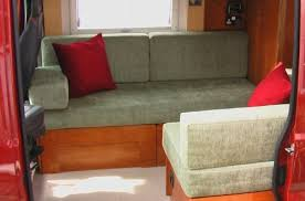 Rv Jackknife Sofa Slipcover Centerfieldbar by Rv Sofa Slipcovers Centerfordemocracy Org