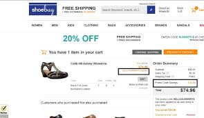 Start Fitness Coupon Code June 2018 : I9 Sports Coupon Polar Express Coupon Code Crest Whitestrips Professional Nordictrack Voucher Codes 5 Discount Code Coupon To Pay Monoprice Promotion Shipping Ugg Store Sf Cabelasca Canada Deals Job Career Black Rhino Performance Kleenex Cottonelle Nordictrack Commercial 1750 Treadmill Prices On Yeti Coolers Polo Factory Coupons Printable Abc Snooker Arizona Cardinals Shop Crocs Online Book Mplate Free Black And White Love Fitness Nordictrackca Codes For Mulefactory Bikes Direct 2018 Audi Nj Lease Deals Powerhouse Promo Koto Groton