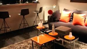 chambre orange et marron chambre orange et marron chambre orange marron secureisc com