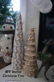 Kroger Christmas Trees 2015 by Being Mvp November 2015