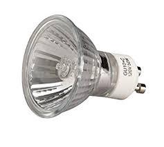 broan gu10 halogen bulb halogen bulbs