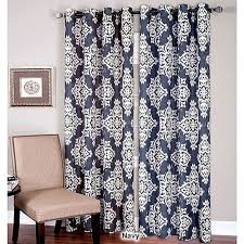 Boscovs Lace Curtains by 49 Best Drapes Images On Pinterest Drapery Fabric Curtain