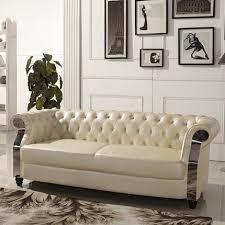 bauhaus möbel replik gelb senf leder sofa buy gelb senf ledersofa bauhaus möbel replik sofa möbel product on alibaba