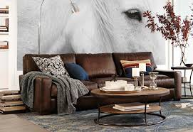Splendid Photos Of Sofa Shops Glasgow Area Magnificent Leather ... 25 Unique Pottery Barn Fall Ideas On Pinterest Barn Bedroom Fniture Paleovelocom Sectionals Fancy Sectional Sofa With Sleeper And Recliner 79 In Kids Baby Bedding Gifts Registry Decor Bargain Barn Design Impressive Office Mesmerizing Wall Mirrors Diy Beveled Mirror Pottery Kids Quinn Crib Bumper Toddler Quilt Skirt Sheet Sham Graceful Stores San Antonio Beautiful 3 Seater