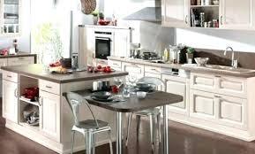 avis sur cuisine lapeyre cuisine lapeyre avis 100 images avis cuisine cuisinella élégant