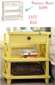 DIY Pottery Barn Inspired Nightstand - Free Plans | Pottery Barn ... Pottery Barn Bedside Table Size New Interior Ideas Pretty Ackbedsidmelntingtablespotterybarn Tables Dressers Nightstands Australia Side Bedroom Sideboard Emma Spindle With Regard To Cherry Valencia By Ebth Lamp Cool Decorative Black Metal Nesting Tlouse Au Park Mirrored 1 Drawer White Narrow Uk Nightstand Floating Redford Trunk