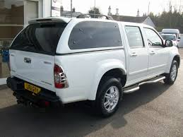 Pickup Trucks For Sale: Isuzu Pickup Trucks For Sale Uk 6500 1986 Isuzu Trooper Diesel 4x4 Pickup Gm Unite Anew To Develop Pickup Truck Trucks For Sales Sale The New Dmax Range Cornwall Hawkins Motor Group Uk Used Dmax Year 2016 For Sale Mascus Usa Arctic At35 Review Car Magazine Planetisuzoocom Suv Club View Topic 1990 Driven Front Seat Driver Top Gear Five Top Toughasnails Trucks Sted 1989 Classiccarscom Cc1046874