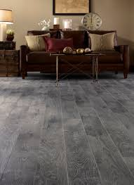 Mannington Carpet Tile Adhesive by New Laminate Flooring Sports Muted Colors Builder Magazine